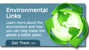 Environmental Links